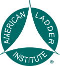 The American Ladder Safety Institute